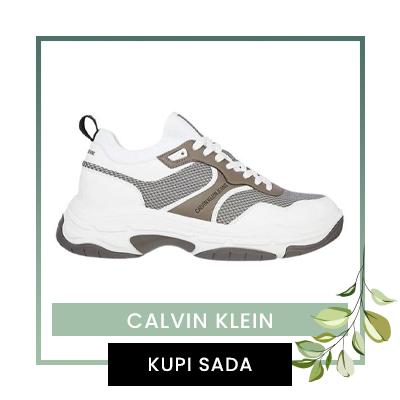 Calvin Klein muske patike