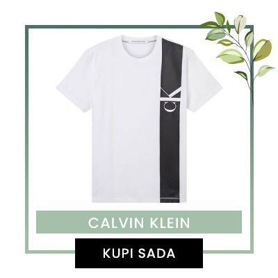 Calvin Klein muska majica