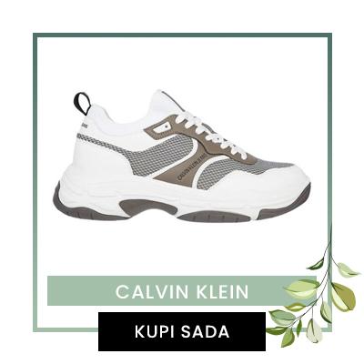 Calvin Klein muske tenisice