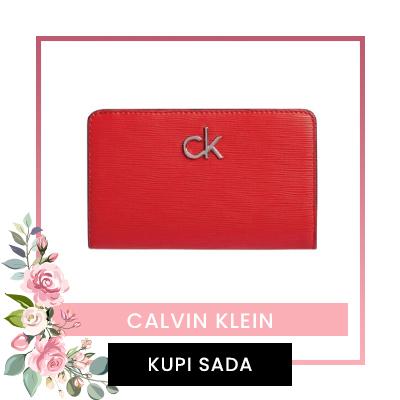 Calvin Klein zenski novcanik