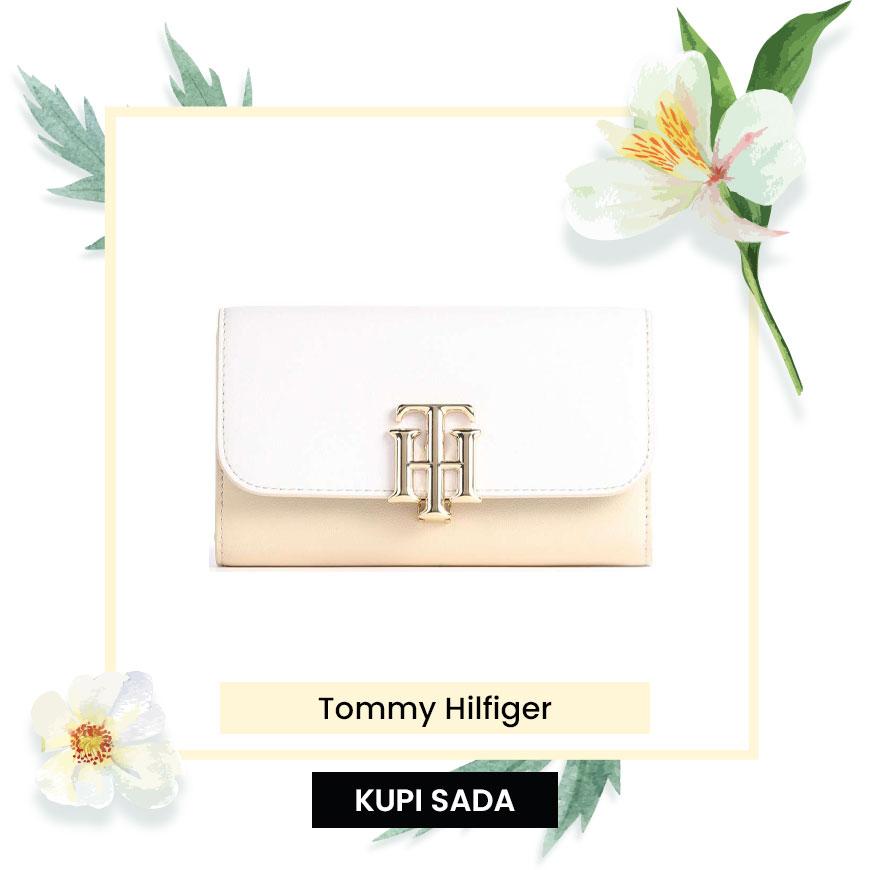 Tommy Hilfiger ženski novčanik
