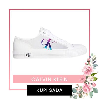 Calvin Klein zenske tenisice