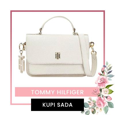 Tommy Hilfiger zenska torbica