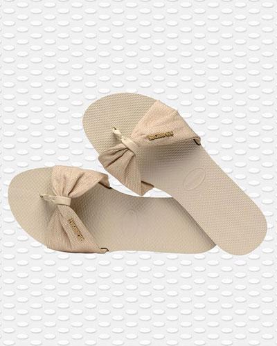 Havaians Saint Tropez papuce