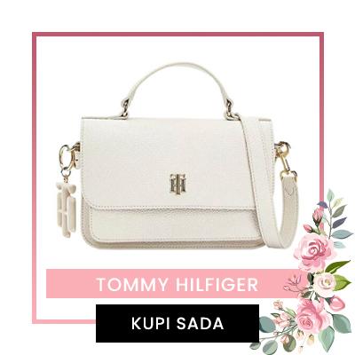 Tommy Hilfiger zenska torba